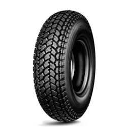 MICHELIN ACS 2.75-9 35 J