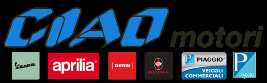 Ciao Motori